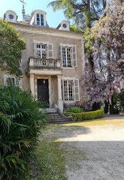villa à Pau (64)