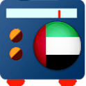 Radio Emirates icon