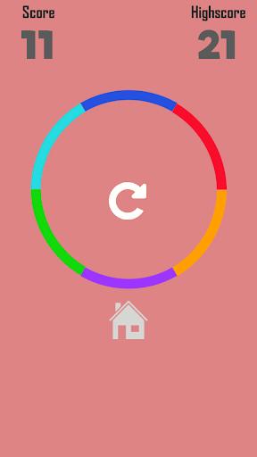 Game O'Clock screenshot 4