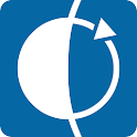 METEO FRANCE icon