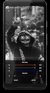 WallsPy: HD Wallpapers & Backgrounds Mod 2.4.0 Apk [Unlocked] 5