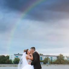 Wedding photographer Adelya Nasretdinova (Dolce). Photo of 16.09.2015