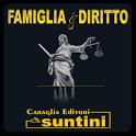 Famiglia e Diritto icon