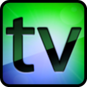 TV Indonesia Online HD