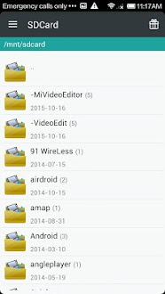 Video Player para Android Gratis