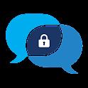 Sayfe Secure Private Messenger icon