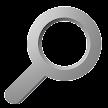 UDP Port Scanner Beta APK
