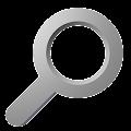 UDP Port Scanner Beta