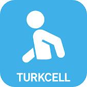 Turkcell Fit : T60
