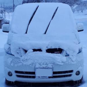 セレナ NC25 20G 4WD/H18年式のカスタム事例画像 バルーンさんの2019年01月22日22:23の投稿