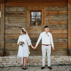 Wedding photographer Gicu Casian (gicucasian). Photo of 01.12.2018