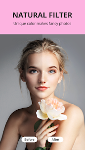 Makeup Photo Editor – Makeup Camera & Photo Makeup 1.0.9 Mod APK Latest Version 3