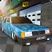 Drift Simulator Modified Şahin Icon