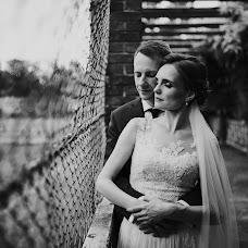 Wedding photographer Artur Owsiany (owsiany). Photo of 21.06.2018