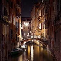 Venezia di