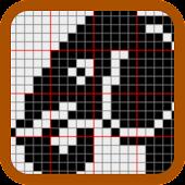 Nonograms / Picross Logic