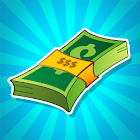 Holyday City Tycoon: Idle Resource Management (Unreleased) icon