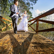 Wedding photographer Vadim Vitchinkin (VadimVit). Photo of 20.07.2015