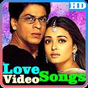 Bollywood Romantic Songs : Hindi Love Songs icon