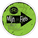 Mijn Fiets / Repatie icon
