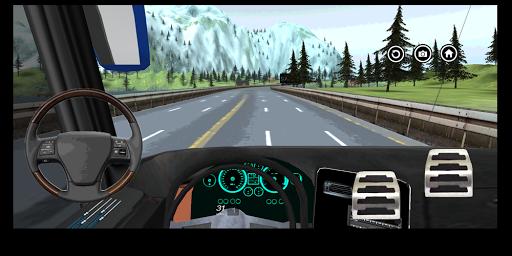 World Cup Bus Simulator 3D  screenshots 11