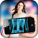 X-ray Body Scanner Simulator 1.1 Apk