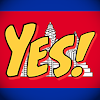 YES! ភាសាអង់គ្លេស APK