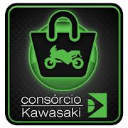 App Vendas Kawasaki
