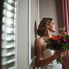 Wedding photographer Stepan Kuznecov (stepik1983). Photo of 05.03.2018