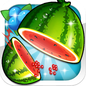 Fruit & Veggie for PC and MAC