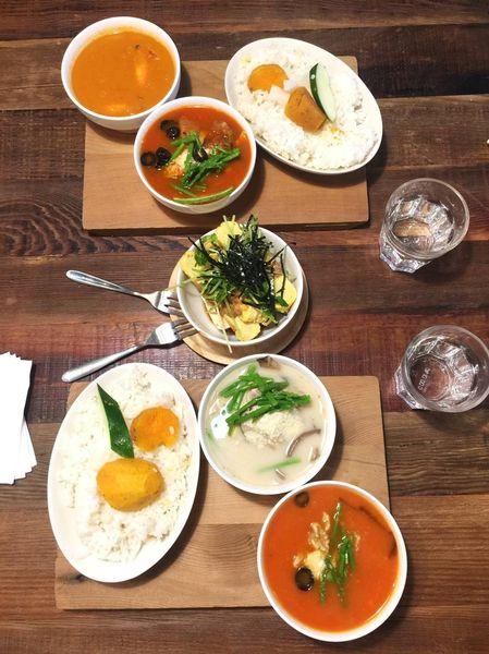 。台中西區。吃的到食物最原始的味道 家‧溫度 湯 專門店(公正店)