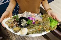 鍋悟里-鍋物料理