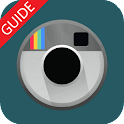 HDR Photography Guide icon
