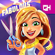 Fabulous – New York to LA ? APK