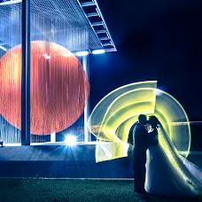 Wedding photographer Rahimed Veloz (Photorayve). Photo of 09.10.2017