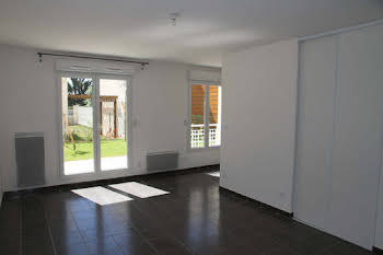 Studio 36 m2