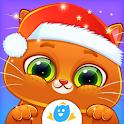 Bubbu – My Virtual Pet icon