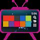 Top TV Launcher v2.90