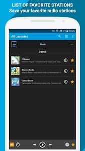 Radio Online - PCRADIO Premium v2.4.5.0 [Mod Lite]