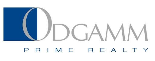 Logo de ODGAMM PRIME REALTY