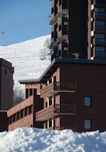 Photo: Résidence l'Etoile des neiges