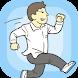 学校サボる! - 脱出ゲーム - Androidアプリ
