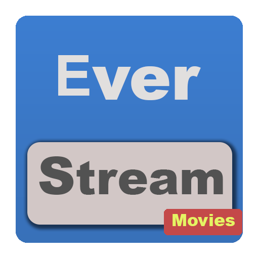 everstream movies pc