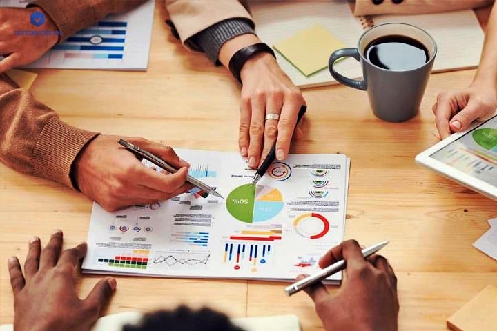 Khái niệm về kỹ năng quản lý nhân sự