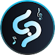 Sing downloader for smule sing