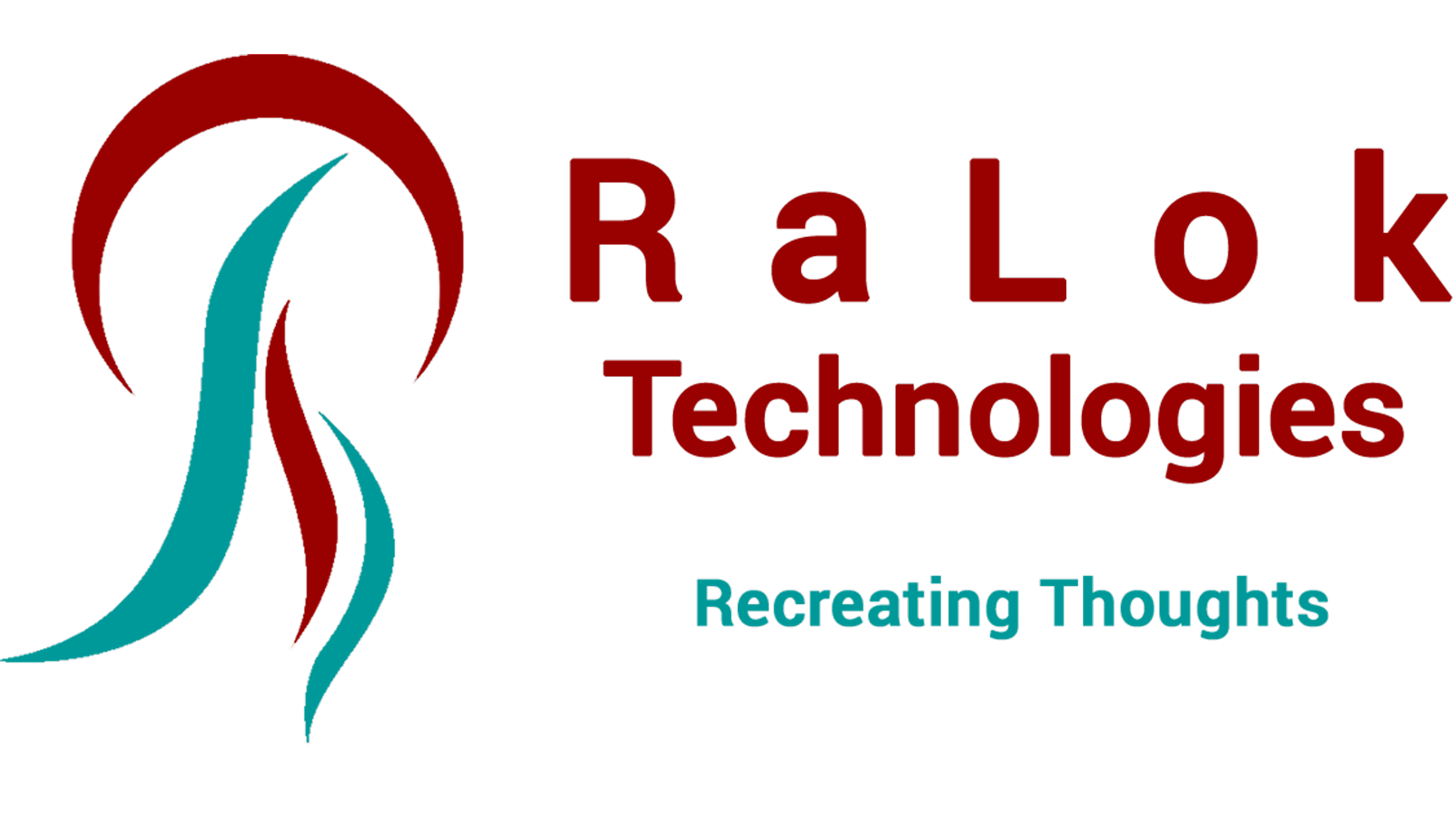 RaLok Technologies