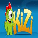 kizi icon
