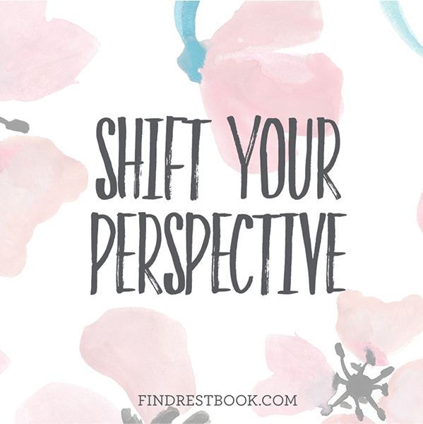 ShiftYourPerspective