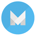 Materio Icon Pack [BETA] v1.1.4