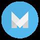 Materio Icon Pack [BETA] v1.1.4